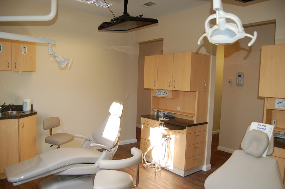 g42-cvhn-dental