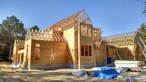 Destin, Sandestin, Santa Rosa Beach and 30A, Florida Luxury Custom Home Builders